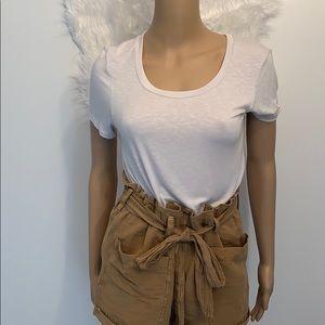 Sundry T-Shirt NWT Size 1/Small